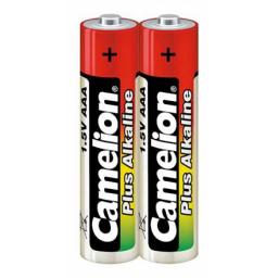 Camelion Bateria AAA / R03 2szt.