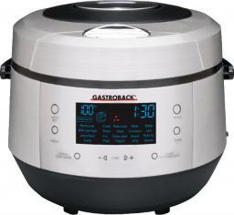 Multicooker Gastroback 42526