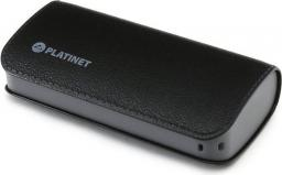 Powerbank Platinet 5200mAh (43408)