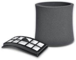 Sencor Zestaw filtrów HEPA SVX 030 (40021704)