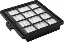 Sencor Filtr HEPA SVX 020HF (40016860)