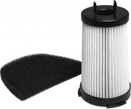 Sencor Filtr HEPA SVX 010HF (40026728)