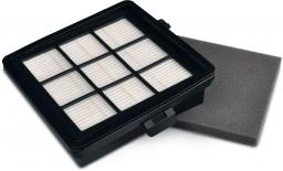Sencor Filtr SVX 009HF do odkurzacza SVC 1030 (40026302)