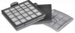 Sencor Filtr HEPA SVX 003HF do SVC 1010 (40019449)