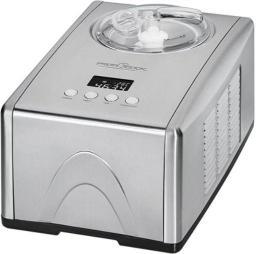 Profi Cook ICM PC-1091