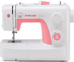 Maszyna do szycia Singer SIMPLE 3210