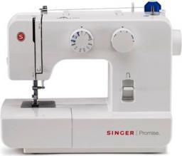 Maszyna do szycia Singer (SMC 1409)