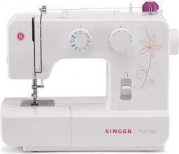 Maszyna do szycia Singer (SMC 1412)