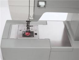 Maszyna do szycia Singer (SMC 4411)