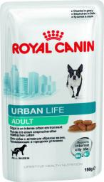 Royal Canin Urban Life Adult Dog 150 g