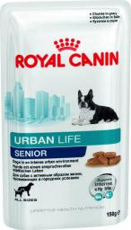 Royal Canin Urban Life Senior Dog 150 g