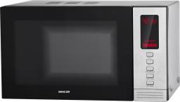 Kuchenka mikrofalowa Sencor SMW 6320