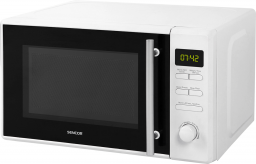 Kuchenka mikrofalowa Sencor SMW 5220