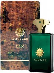 Amouage Epic Man (M) EDP/S 100ML