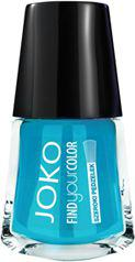 Joko Lakier do paznokci Find Your Color  nr 136  10ml