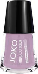 Joko Lakier do paznokci Find Your Color nr 127  10ml