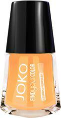 Joko Lakier do paznokci Find Your Color 108  10ml