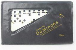 Icom Domino 16x9 cm (DD012473)