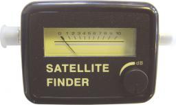 Maximum SF 95 Satellite Finder (1331)