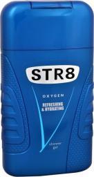 STR8 Oxygen Żel pod prysznic 250ml