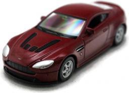 Dromader Aston Martin 1:60