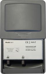 Maximum XO-S1 Stop filter (18080)