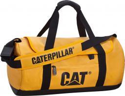 CAT TORBA PODRÓŻNA (83023-12)