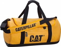 CAT TARP POWER, Yosemite (83024-12)