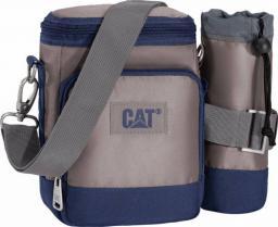 CAT TORBA NA RAMIĘ (83195-203)
