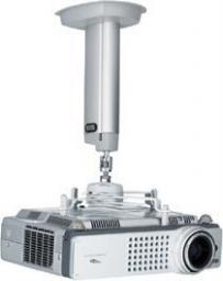 Uchwyt do projektorów SMS CL F1000 A/S  (AE014029)