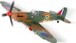 Cobi Mała Armia Hawker Hurricane MK.I - 5518