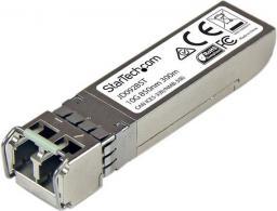 Moduł SFP StarTech JD092BST (zamiennik HP JD092B)