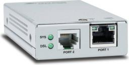 Allied Telesis Konwerter mediów VDSL2 to 10/100/1000T (AT-MMC6005-60)