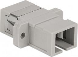 Intellinet Network Solutions Adapter Intellinet SC/SC  Multimode simplex (760614)