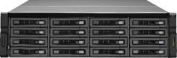 Macierz dyskowa Qnap Obudowa rozszerzająca RAID, REXP-1620U-RP (REXP-1620U-RP)