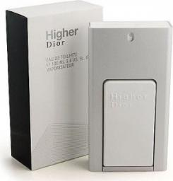 Christian Dior Higher EDT 100ML