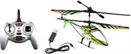 Carrera RC Green Chopper II - 501027