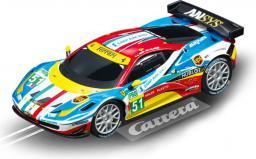 Carrera GO!!! Ferrari 458 Italia GT2 - 64053