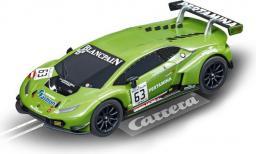 Carrera GO!!! Lamborghini Huracan GT3 (GXP-556225)