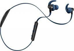 Słuchawki FRESH N REBEL Lace Sports (3EP200IN)