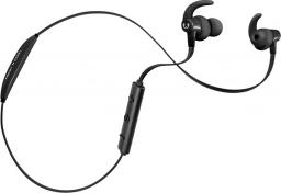 Słuchawki FRESH N REBEL Lace Sports (3EP200BL)