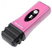 Mikrofon Takstar (PH-100)