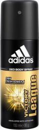 Adidas Victory League Dezodorant w sprayu 150ml