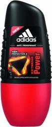 Adidas Extreme Power Antypersiprant w kulce 50ml