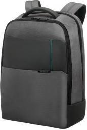 Plecak Samsonite Qibyte 17.3'' (16N-09-006)