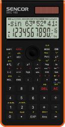 Kalkulator Sencor SEC 160 OE
