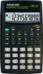 Kalkulator Sencor SEC 180