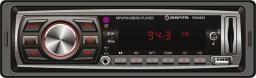 Radio samochodowe Manta ONTARIO (RS4503)