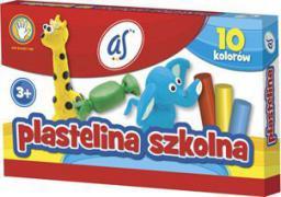 Bertus -PLASTELINA 10