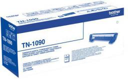 Brother toner TN1090 (Czarny)